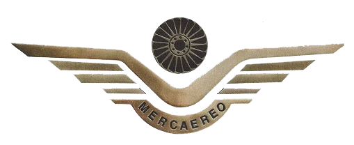 Mercaereo Partes E Insumos Para Aviacion